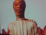 Alien Rugose