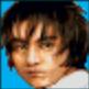 SuperTokuTai2001 KanoEiji BioRoute.jpg