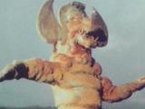 Alien Igorl