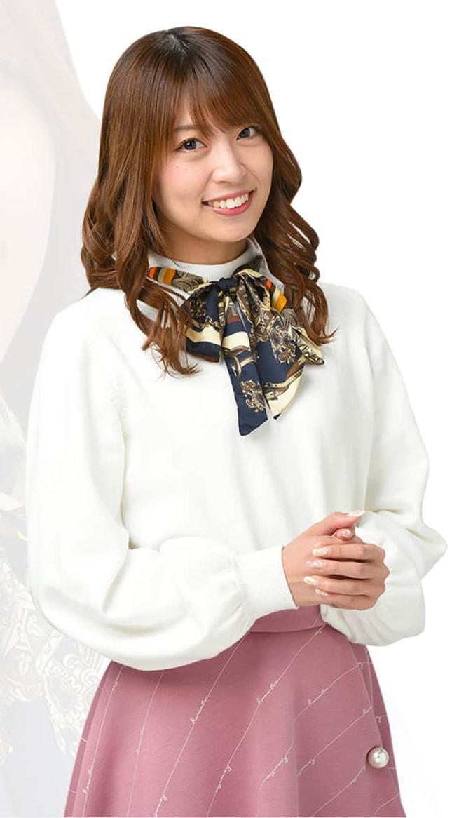 Dg_Yuki.png