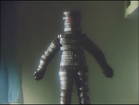 Robot Detective K Monster-That-Killed-Okazaki