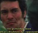 Hong Kong subtitles