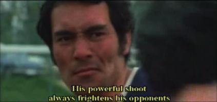 Hong Kong subtitles | Tokupedia | FANDOM powered by Wikia