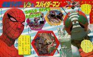 V3-vs-spiderman-2