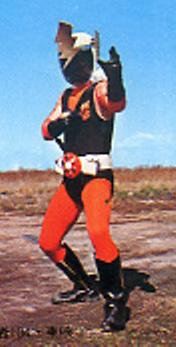Captor-orange3