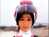 Miki Tendou