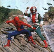 59034-spidermanv3fn1 super