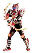 ArmorHeroDragon-Man