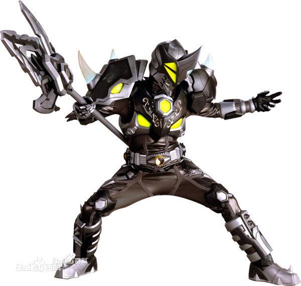 black lion armor rangerwiki fandom powered by wikia - 474×450