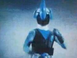 Captor-blue3