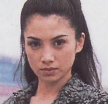 Ryoko Amemia | Tokupedia | FANDOM powered by Wikia