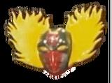 Shun Takaba