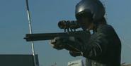 Spector Sniper