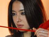 Mayumi Karasugawa