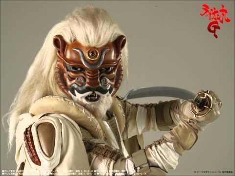 ライオン丸(ライオン丸G)