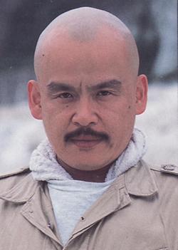 Gran-al-professorichiro