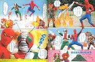 V3-vs-spiderman-1