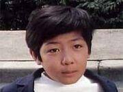 Gentaro Shiratori