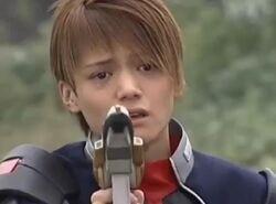 Miura Ryosuke 02
