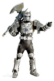 ArmorHeroMasstiff-Man