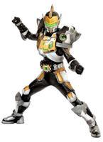 ArmorHero Giant/ Terra Warrior