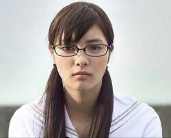 Hitomi Kai