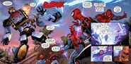 The Amazing Spider-Man 012-006