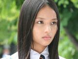 Miki Saotome