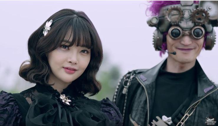 Xu Shu | Tokupedia | Fandom