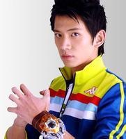 Kun zhong
