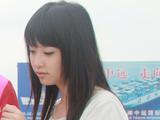 Li You'er/ Yozhi