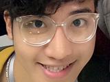 Jiang Yong