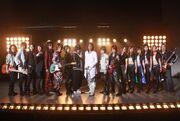Hero Music All Stars