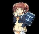 Hina Saeki