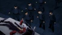 Kobushi Episodio 2-11