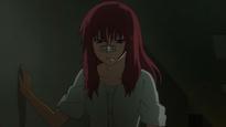 Kobushi Episodio 3-4