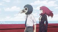 Kobushi Episodio 5-3