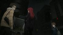 Kobushi Episodio 1-2