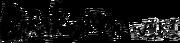 Logo Barakamon