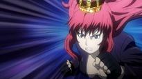Kobushi Episodio 2-10