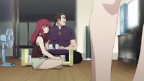 Kobushi Episodio 7-2