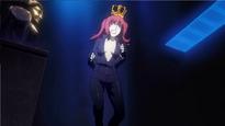 Kobushi Episodio 2-4