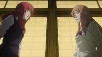 Kobushi Episodio 3-7