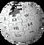 Símbolo Wikipedia