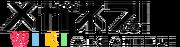 Logo Megane