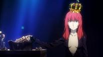Kobushi Episodio 2-7