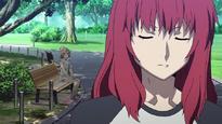 Kobushi Episodio 6-10