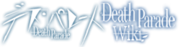 Logo Death Parade