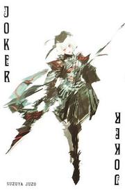 Joker - Juuzou