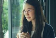 Yū Aoi como Rize Kamishiro
